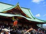 051301神田祭.jpg