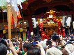 051302神田祭.jpg