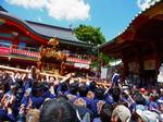 051303神田祭.jpg