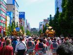 051310中央通り.jpg