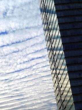 101302うろこ雲.jpg