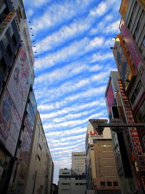 101303うろこ雲.jpg