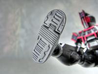 DCF015靴底.jpg