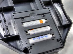 LBPTgreen005電池.jpg