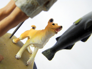 nmns08縄文人犬.jpg