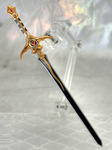 shfGARO021_sword.jpg